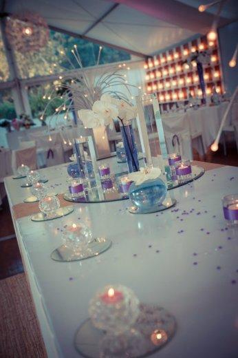 Photographe mariage - Silmarile Photographes - photo 11