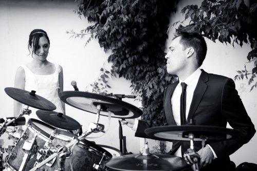Photographe mariage - Silmarile Photographes - photo 9
