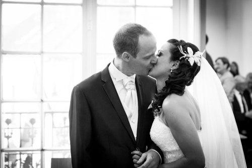Photographe mariage - Silmarile Photographes - photo 41