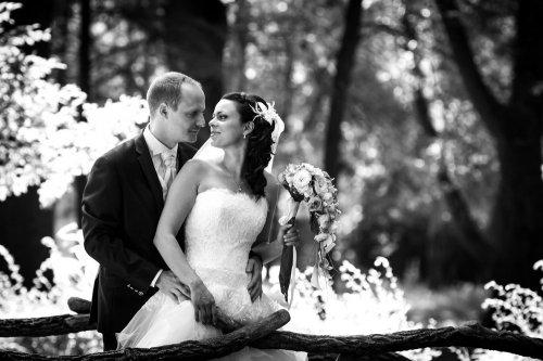 Photographe mariage - Silmarile Photographes - photo 20