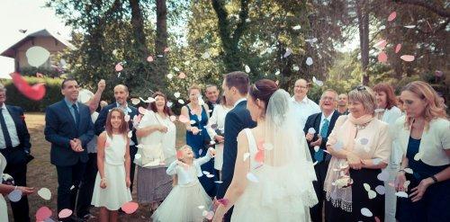 Photographe mariage - Silmarile Photographes - photo 6