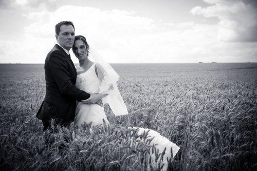 Photographe mariage - Silmarile Photographes - photo 4