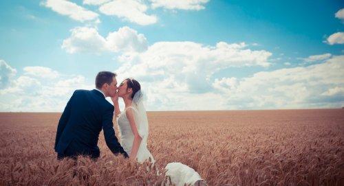Photographe mariage - Silmarile Photographes - photo 3