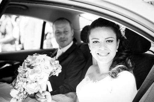 Photographe mariage - Silmarile Photographes - photo 42