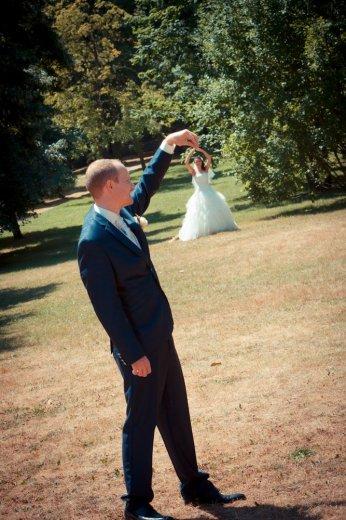 Photographe mariage - Silmarile Photographes - photo 84