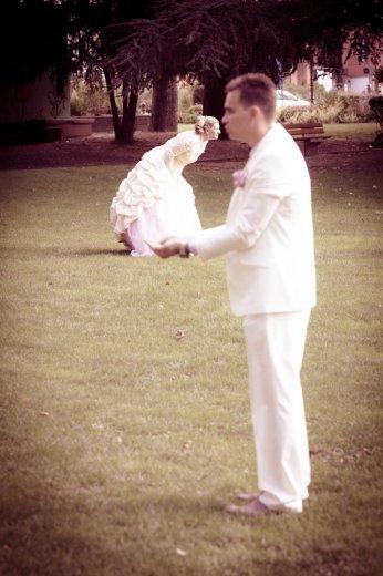 Photographe mariage - Silmarile Photographes - photo 60