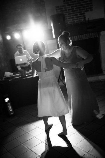 Photographe mariage - Silmarile Photographes - photo 54