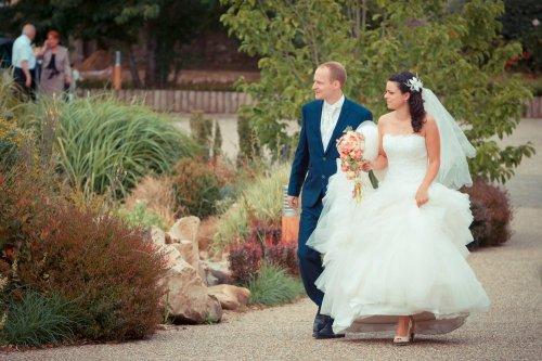 Photographe mariage - Silmarile Photographes - photo 57