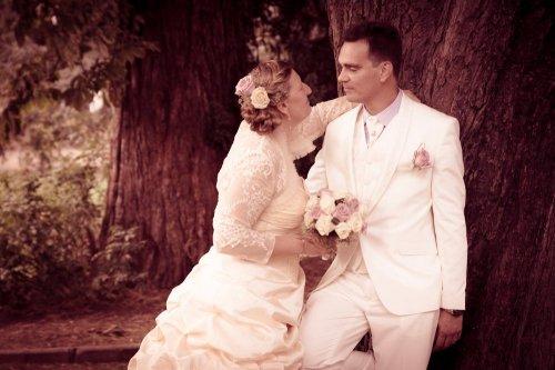 Photographe mariage - Silmarile Photographes - photo 59