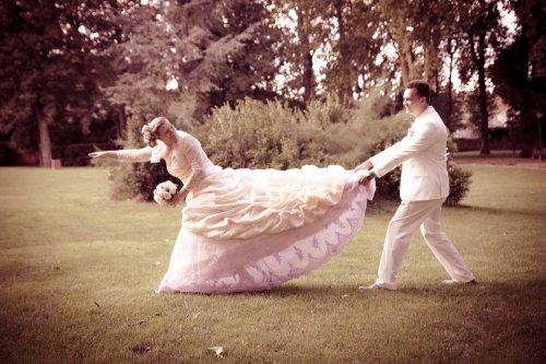 Photographe mariage - Silmarile Photographes - photo 61