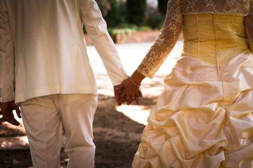 Photographe mariage - Silmarile Photographes - photo 82