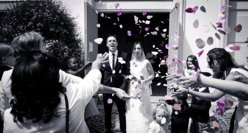 Photographe mariage - Silmarile Photographes - photo 74