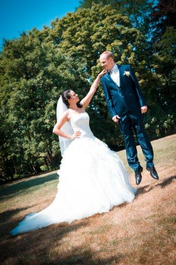 Photographe mariage - Silmarile Photographes - photo 78