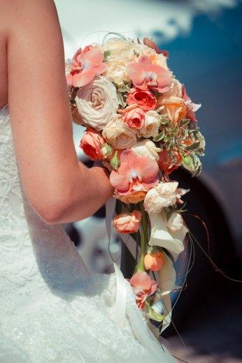 Photographe mariage - Silmarile Photographes - photo 55