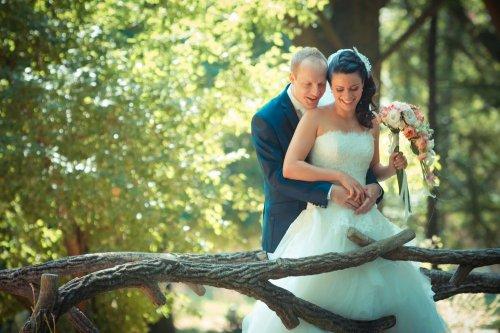 Photographe mariage - Silmarile Photographes - photo 76