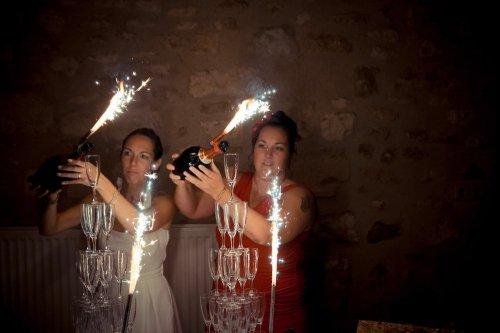 Photographe mariage - Silmarile Photographes - photo 52