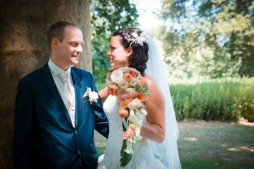 Photographe mariage - Silmarile Photographes - photo 66