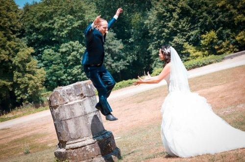 Photographe mariage - Silmarile Photographes - photo 70