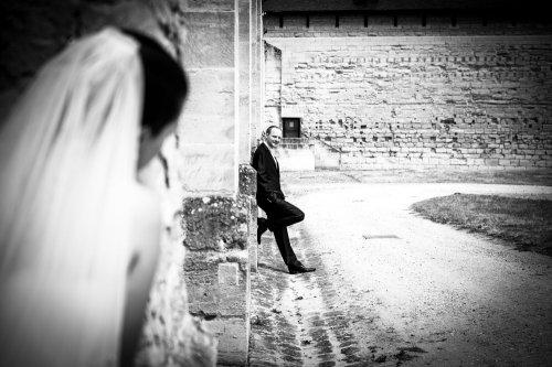 Photographe mariage - Silmarile Photographes - photo 64