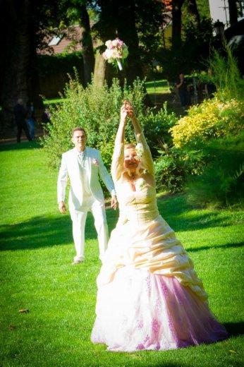 Photographe mariage - Silmarile Photographes - photo 75