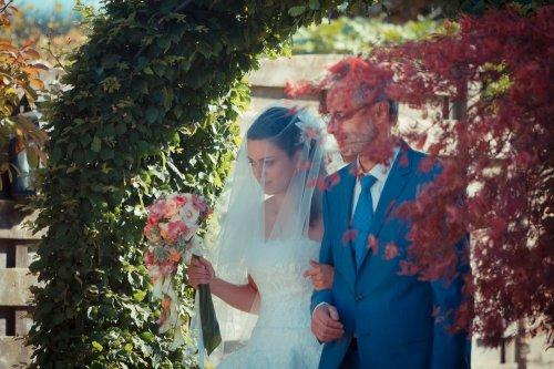 Photographe mariage - Silmarile Photographes - photo 51