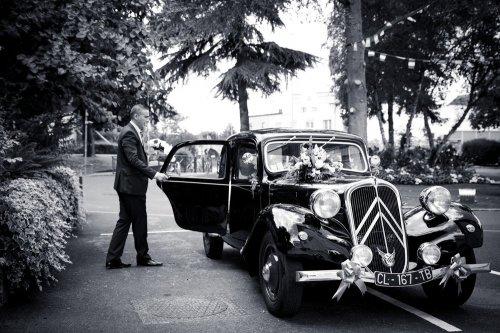 Photographe mariage - Silmarile Photographes - photo 83