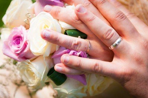 Photographe mariage - Silmarile Photographes - photo 80