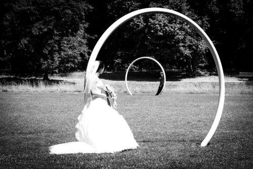 Photographe mariage - Silmarile Photographes - photo 77