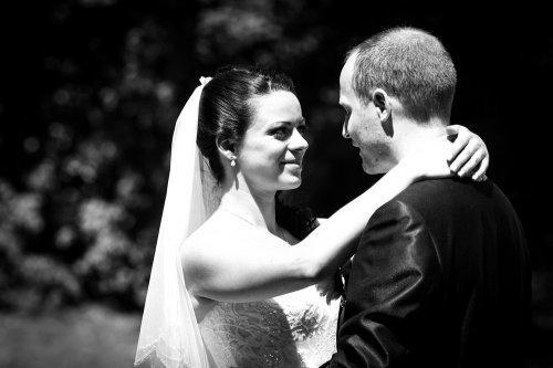 Photographe mariage - Silmarile Photographes - photo 65