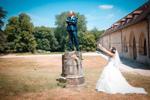Photographe mariage - Silmarile Photographes - photo 69