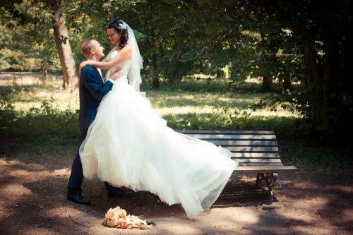 Photographe mariage - Silmarile Photographes - photo 85