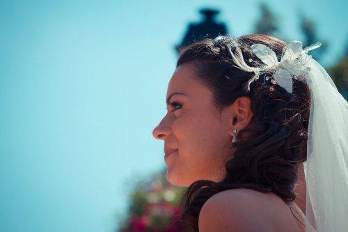 Photographe mariage - Silmarile Photographes - photo 81