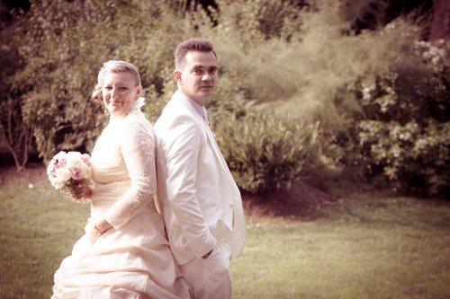 Photographe mariage - Silmarile Photographes - photo 62