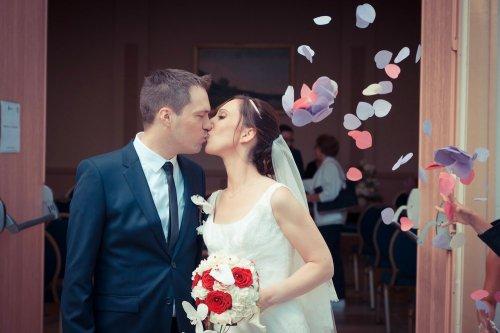 Photographe mariage - Silmarile Photographes - photo 71