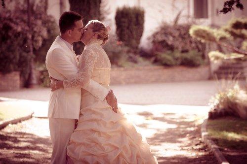 Photographe mariage - Silmarile Photographes - photo 63