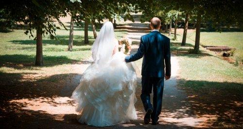 Photographe mariage - Silmarile Photographes - photo 67