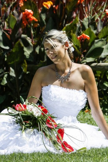 Photographe mariage - GregB - photo 22