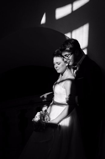 Photographe mariage - Rames Samuel Photographe - photo 17