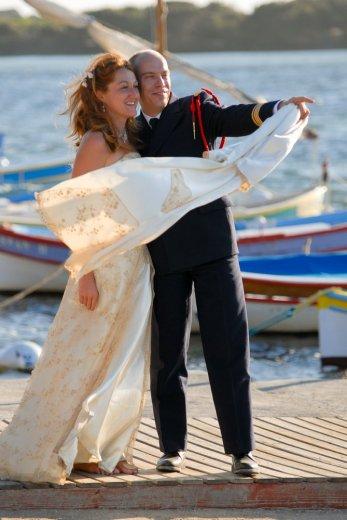 Photographe mariage - Jean-Luc GUESPIN Photographe - photo 28