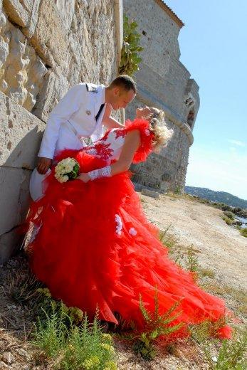 Photographe mariage - Jean-Luc GUESPIN Photographe - photo 16
