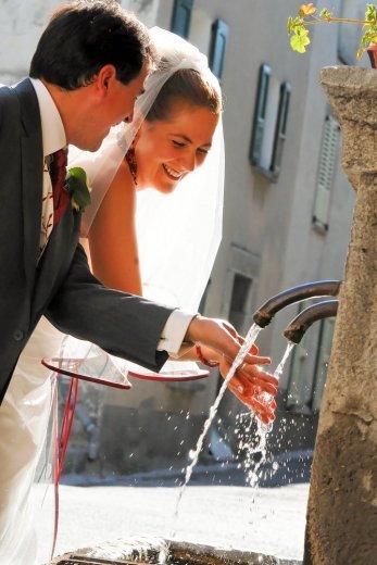 Photographe mariage - Jean-Luc GUESPIN Photographe - photo 46