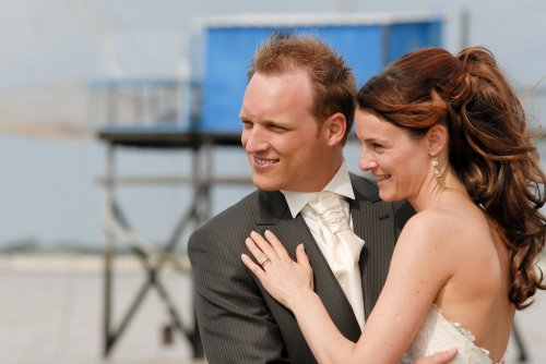 Photographe mariage - Jean-Luc GUESPIN Photographe - photo 32