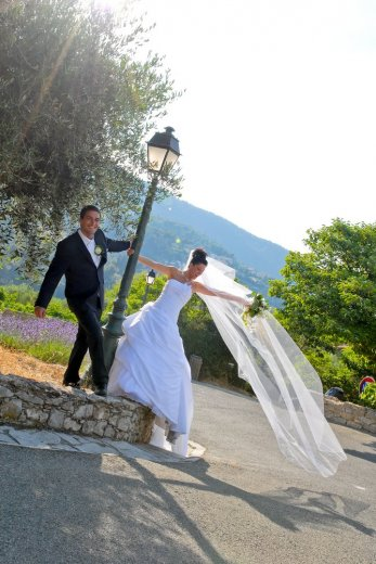 Photographe mariage - Jean-Luc GUESPIN Photographe - photo 10