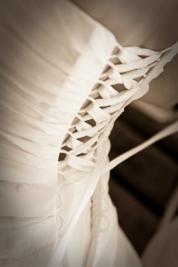 Photographe mariage - Jean-Luc GUESPIN Photographe - photo 9