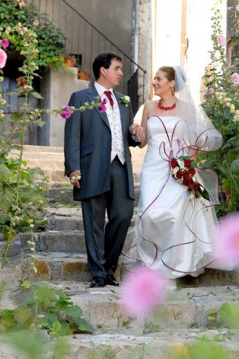 Photographe mariage - Jean-Luc GUESPIN Photographe - photo 45