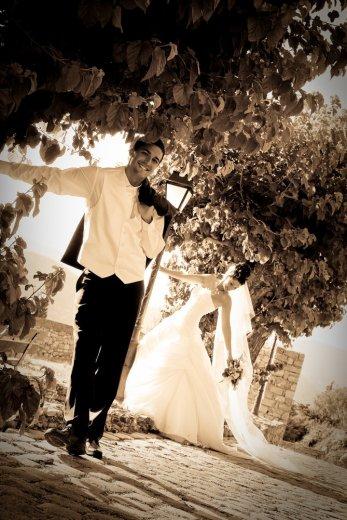 Photographe mariage - Jean-Luc GUESPIN Photographe - photo 11