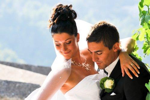 Photographe mariage - Jean-Luc GUESPIN Photographe - photo 4
