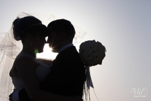 Photographe mariage - Valphotovar - Valérie Ruperti - photo 18