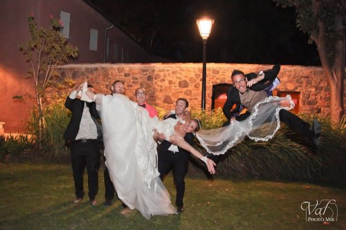 Photographe mariage - Valphotovar - Valérie Ruperti - photo 24