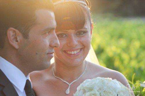 Photographe mariage - Valphotovar - Valérie Ruperti - photo 19